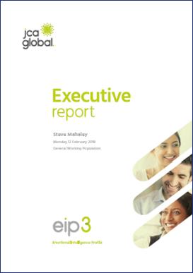eip-report